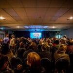 recovery show raises $10000 for Avalon Women's Centre